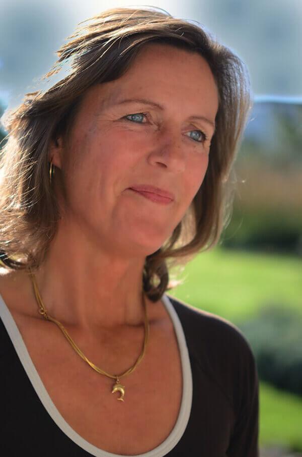 willeke-voortman-yoga-studio-almere
