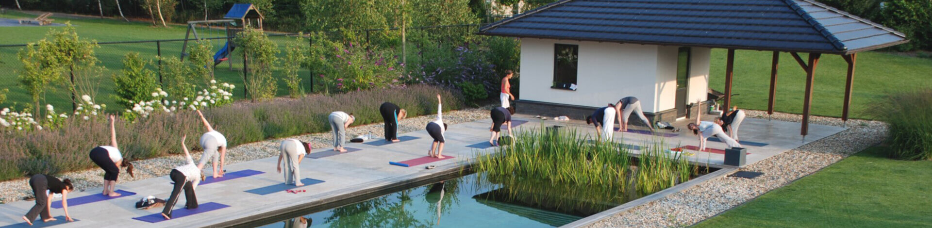 yoga-studio-almere-workshops