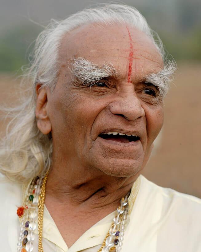 yoga-swami-iyengar