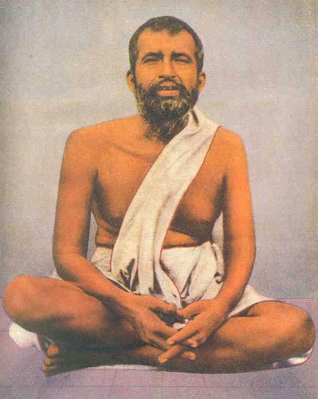 yoga-swami-ramakrishna