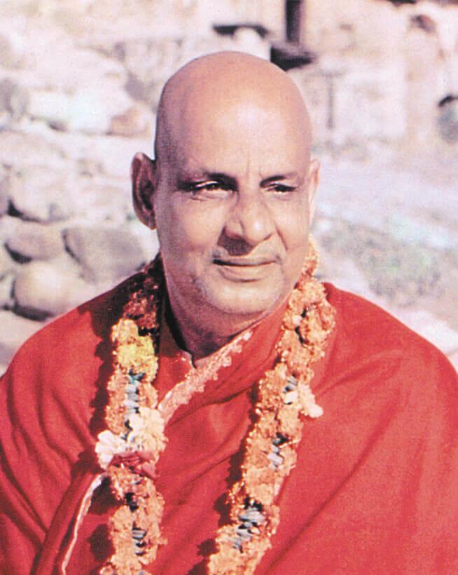 yoga-swami-sivananda