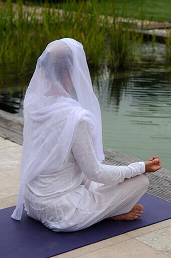 ysa-foto-meditatie