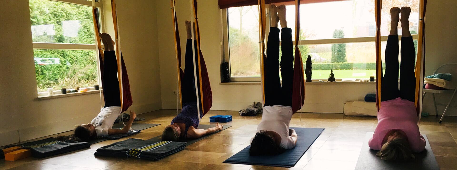 banner-hangmat-yoga